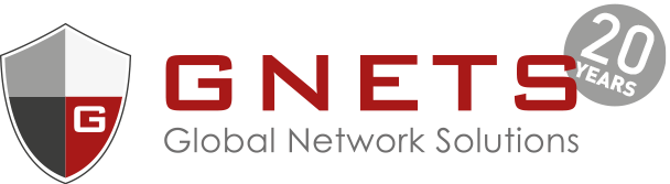 GNETS Global Network Solutions AG